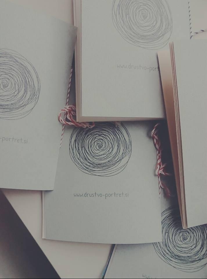 Dogodek ob svetovnem dnevu poezije - Moja prva pesniška zbirka