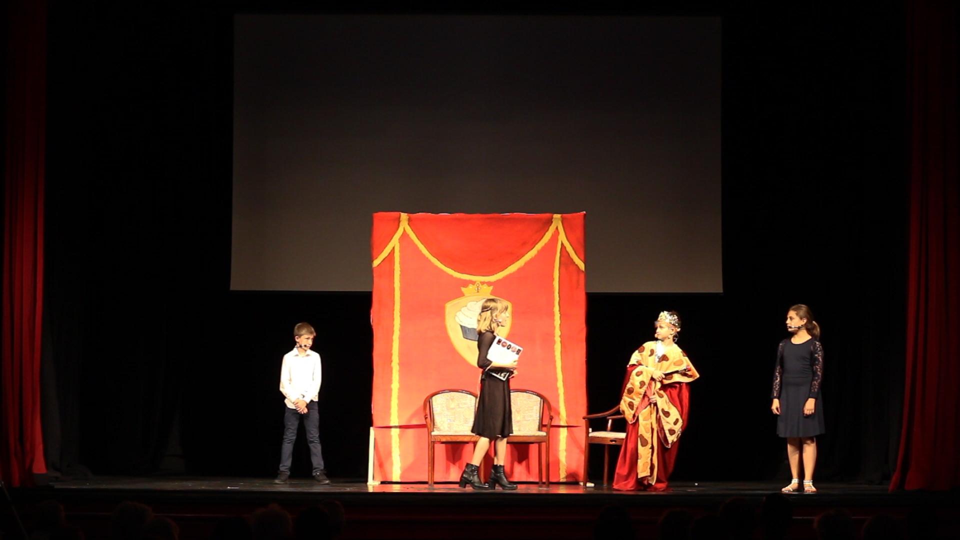 otroska-zaključna-predstava-19